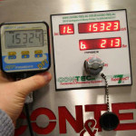 contec-srl-Superselect + Dynamometer HPE700